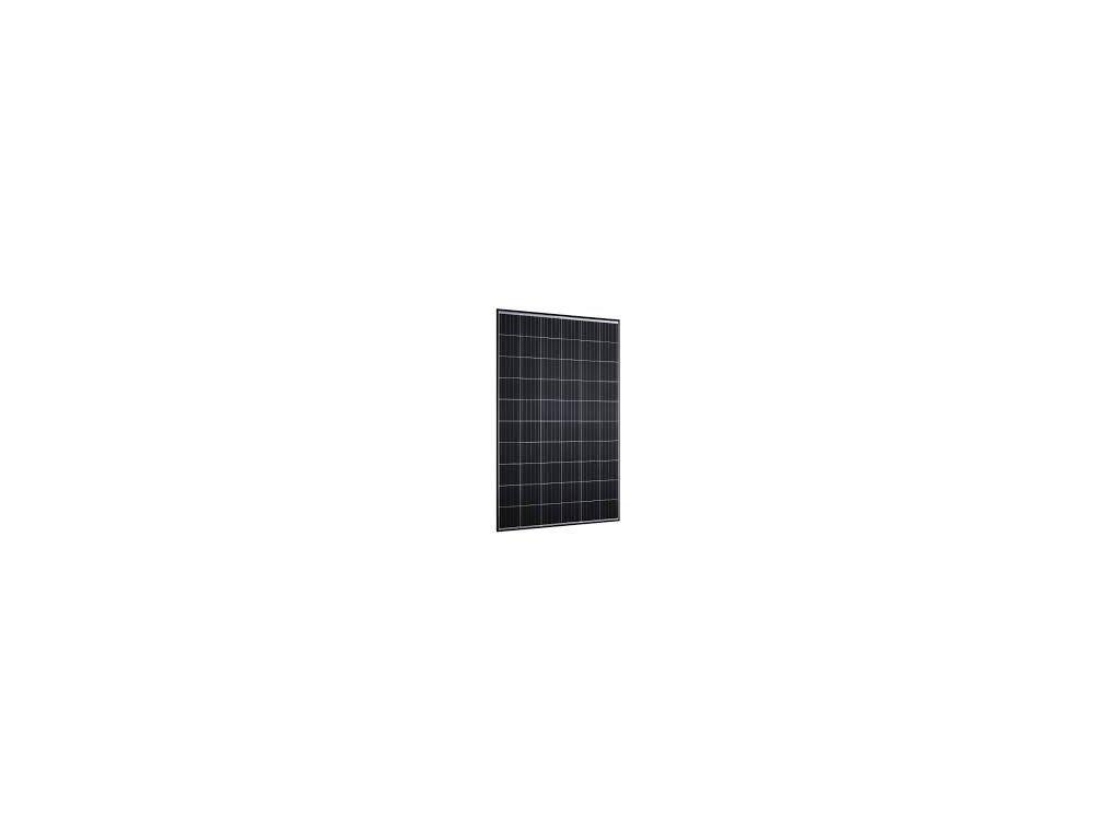 Solární panel Winaico WST – 325 M6 PERC - instalaci provedeme