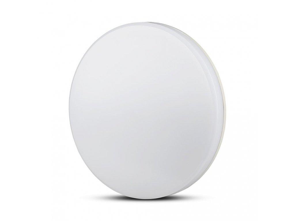 LED přisazené svítidlo R TRIMLESS Ceiling lights 25W 2000lm 6500K (VT-8066-1394)