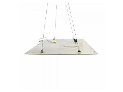 35849 zavesny system pro led panely 0 3 1m vt xxxx 6018