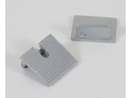 Koncovka XC25 (55/LED/XC25/K)