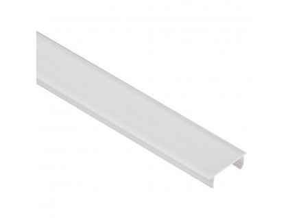 Lišta krycí klip opál 2m PC-N14X-O (55/LED/PC-N14X-O)