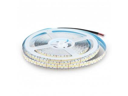 LED pásek čipy SAMSUNG 15W 24V 3000K (VT-10-240-320)
