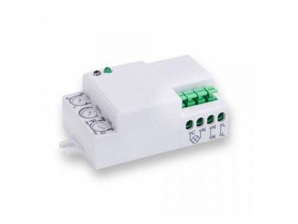 Senzor mikrovlnný (VT-8018-5078)
