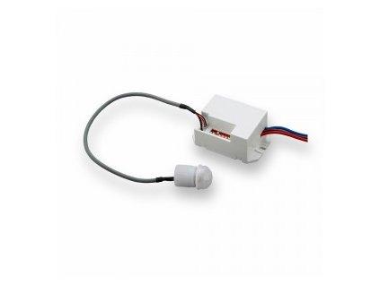 Senzor infračervený (VT-8022-5082)