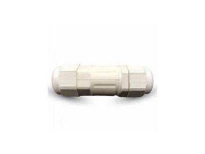 Voděodolná svorkovnice bílá (VT-792-5896)