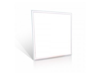 LED panel 45W 3K 3600lm bílý 60x60 (VT-6068-62206)