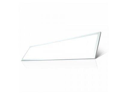 LED panel 29W 3K 3400lm bílý 30x120 (VT-12031-6256)