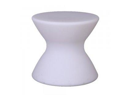 LED nábytek RGB světelný (VT-7810-40231)