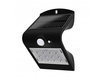 42011 1 led solarni lampa exterier vt 767 2 8277