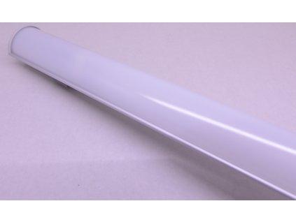 Svitidlo pod kuchyňskou linku 13W T5 80cm