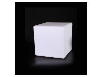 LED nábytek RGB světelný (VT-7810-40241)