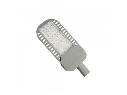45071 led poulicni lampa provided by samsung 100w 120lm w 4000k vt 104st 960