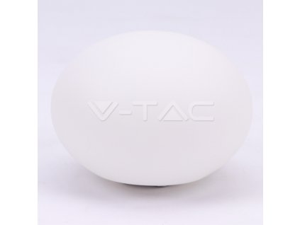 Světlo ball light RGB 1W (VT-7801-40141)