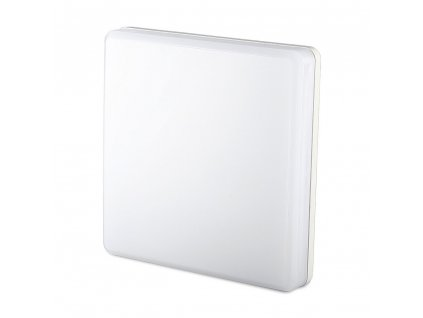 LED přisazené svítidlo Q TRIMLESS Ceiling lights 25W 2000lm 4200K (VT-8066-1396)