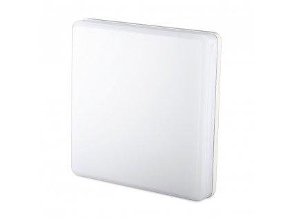 LED přisazené svítidlo Q TRIMLESS Ceiling lights 25W 2000lm 6500K (VT-8066-1397)