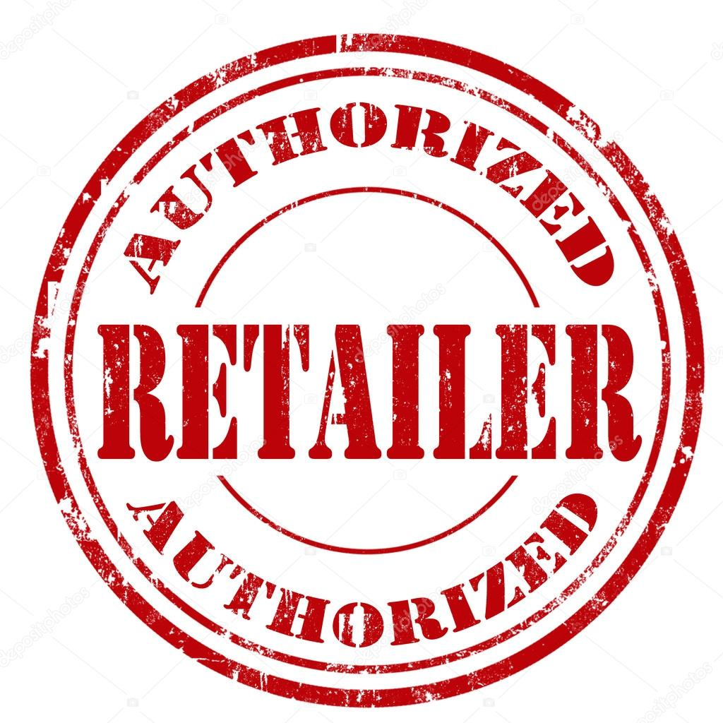 authorized-retailer-stamp