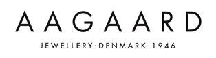 AAGAARD official