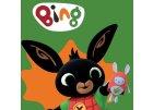 Zajíček Bing