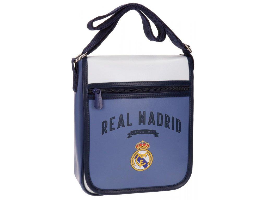 12681 taska pres rameno real madrid 4985651