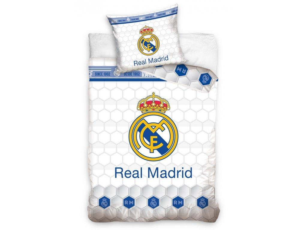 p417375 fotbalove povleceni real madrid colmenas rm181013 1 1 427644