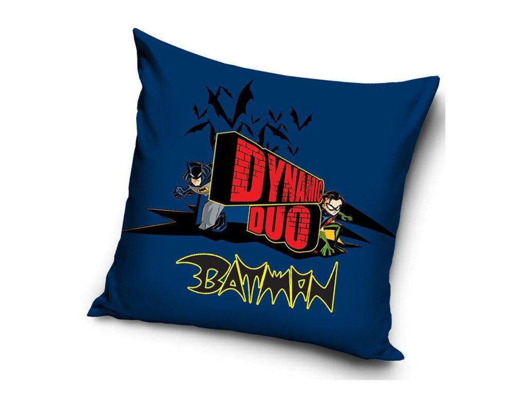 p210782p polstarek batman dynamic duo bat8004 1 1 279642