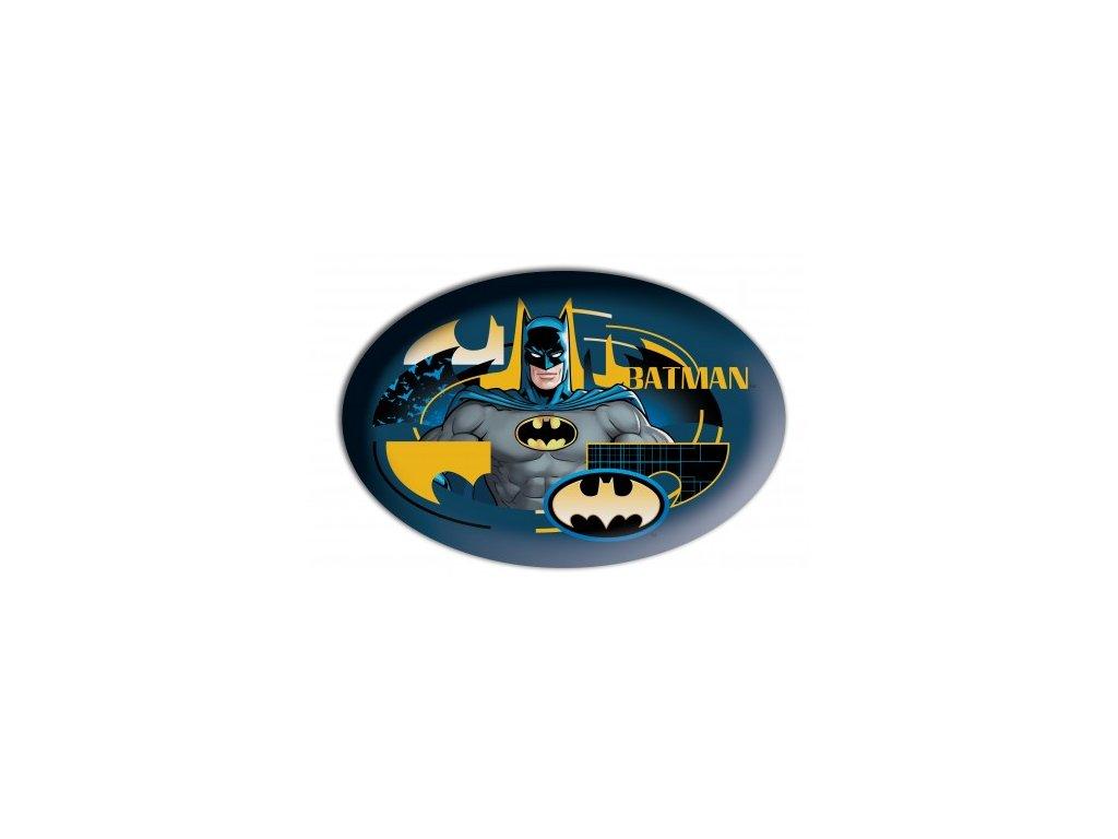 poduszka batman bm 222sc
