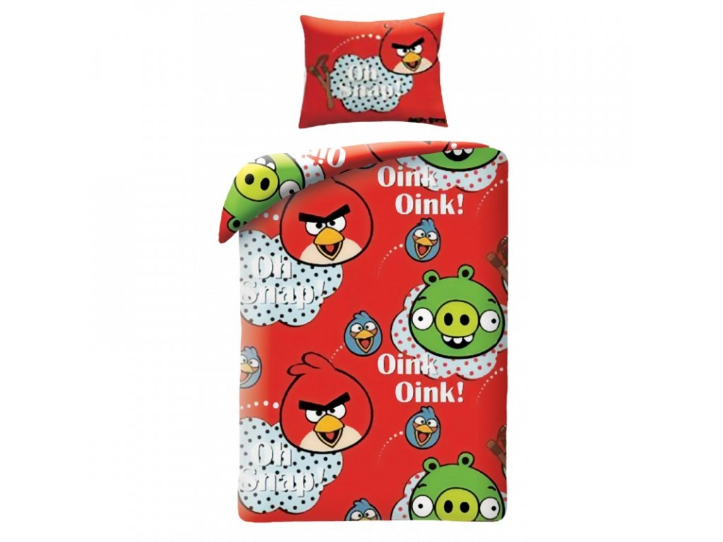 angry birds 130