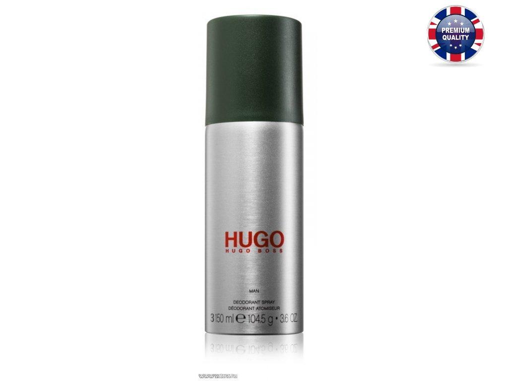 15834 2 hugo boss hugo man ferfi dezodor 150ml aa2a 1 big