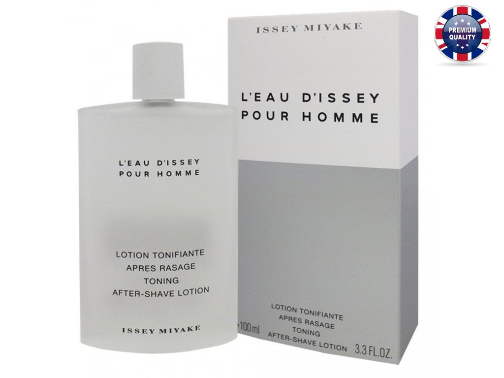 15894 1 issey miyake l eau d issey pour homme voda po holeni 100 ml