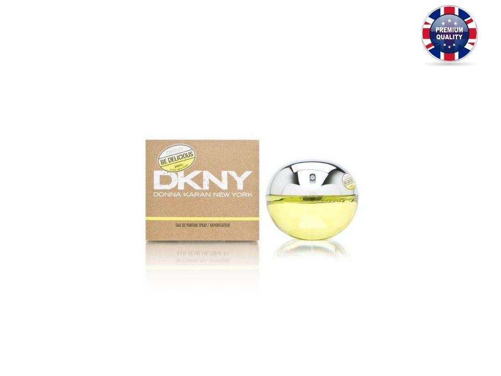 16260 dkny be delicious parfemovana voda damska 30 ml