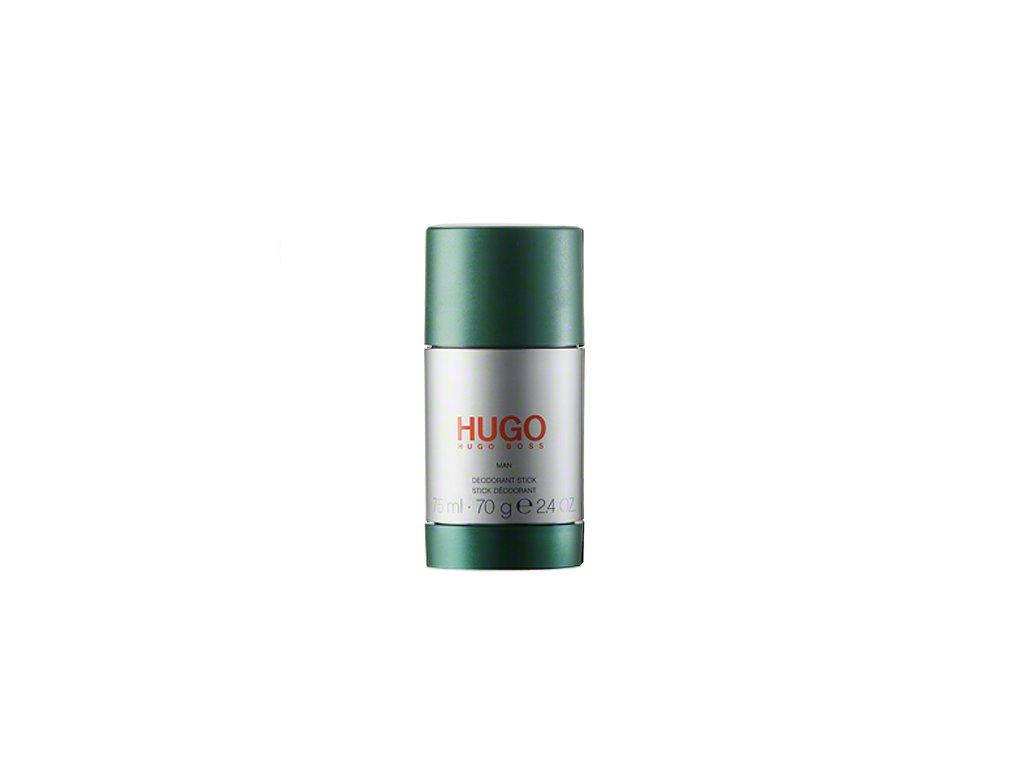 hugo boss deo 500x500