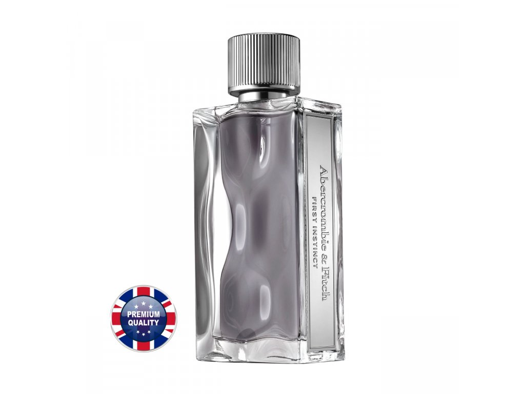 19191 abercrombie fitch first instinct toaletni voda panska 100 ml