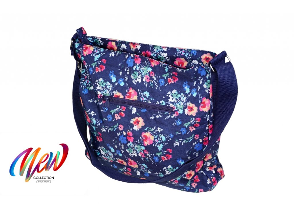 JBNHB23 4 modra cerv kvet