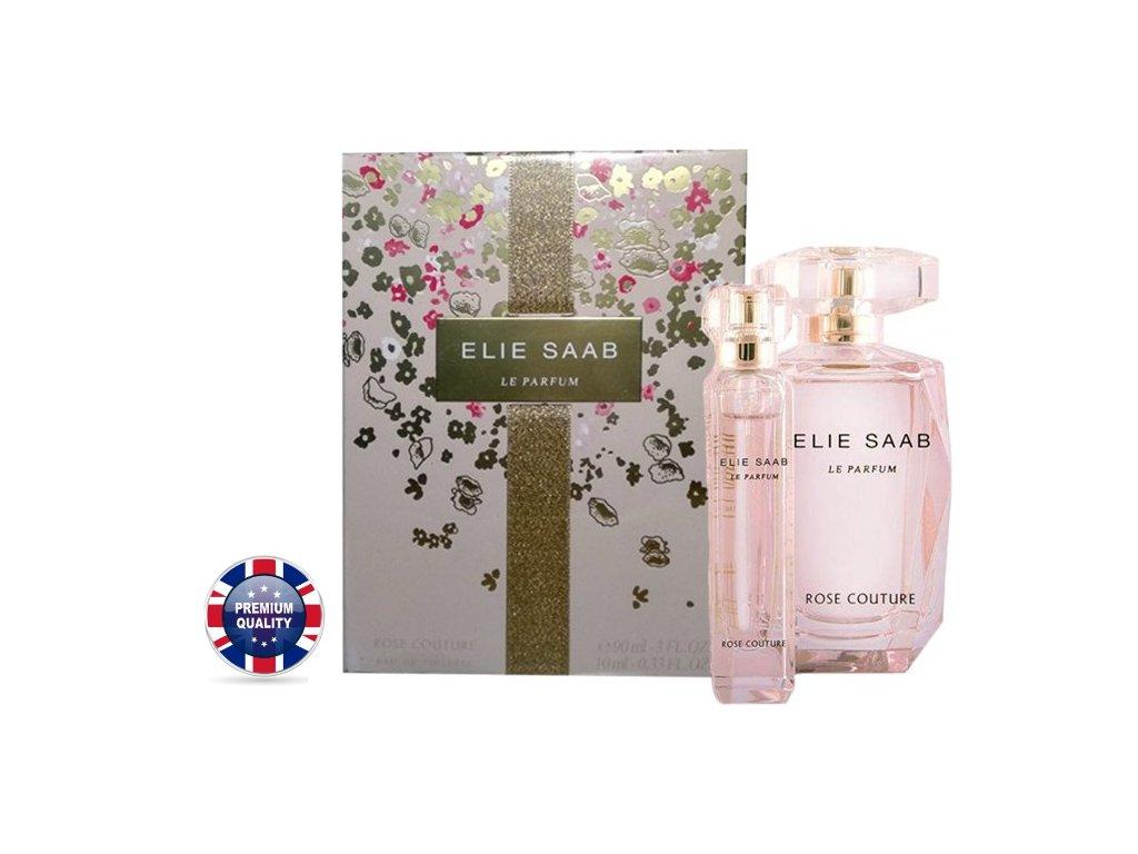 19764 1 elie saab le parfum rose couture edt 90 ml 10 ml