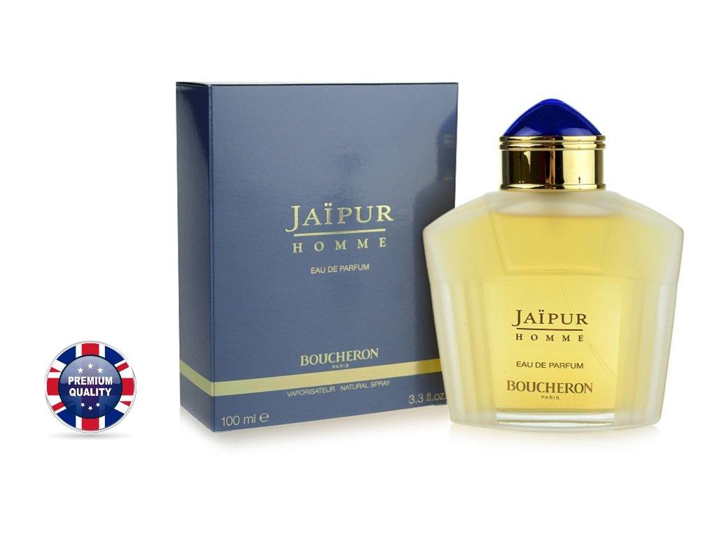 boucheron jaipur homme eau de parfum pour homme 100 ml 28 (1)