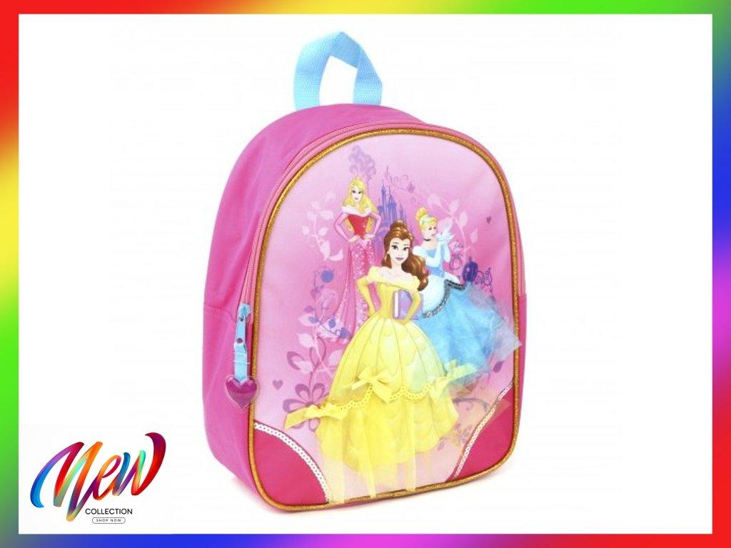 21033 1 batoh princess 071 9430