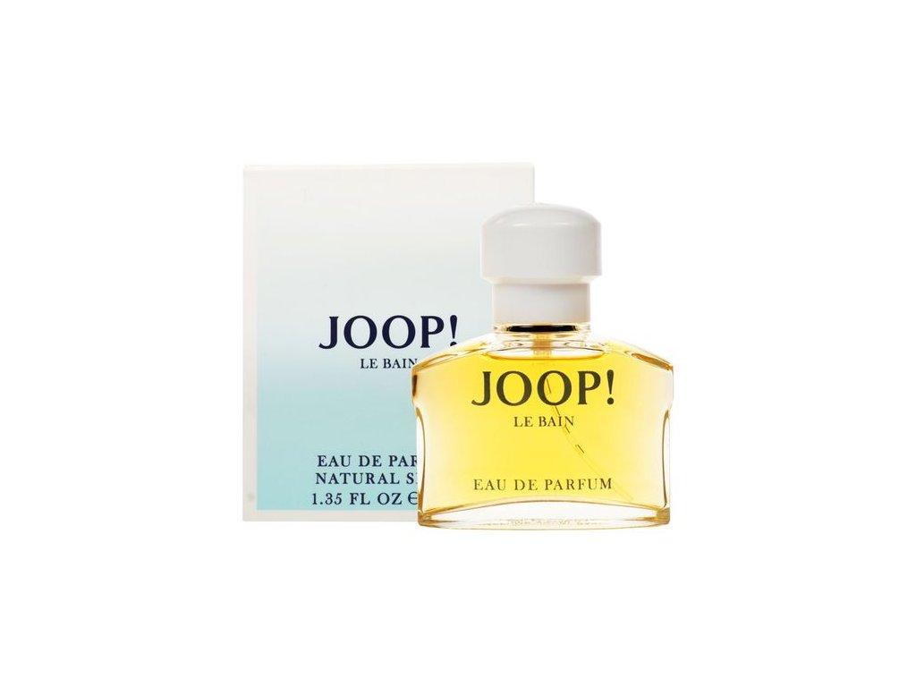 joop le bain w edp 75ml