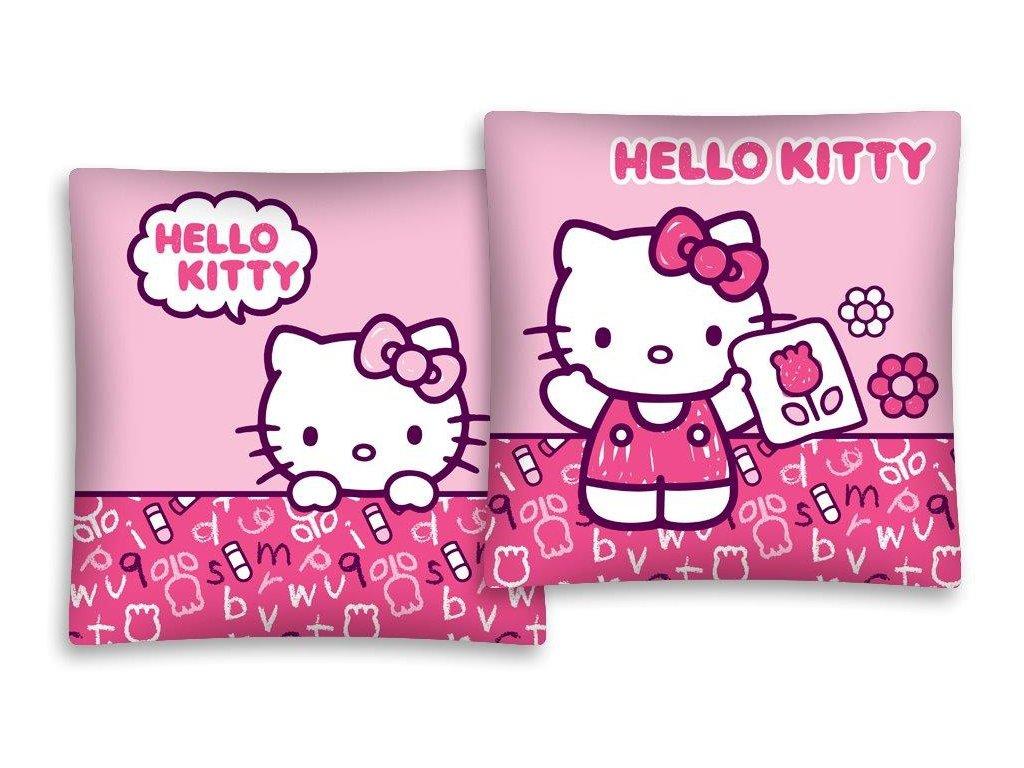 6151 polstar hello kitty 38831 40x40cm