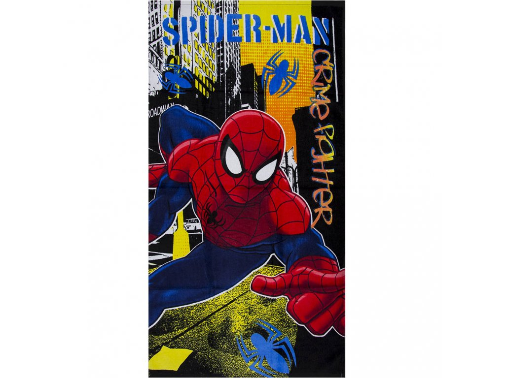 beach towels disney wholesale 0044