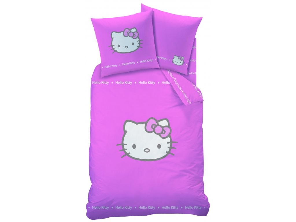 HELLO KITTY BETTY PINK France