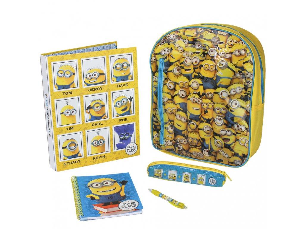 disney backpacks 0013