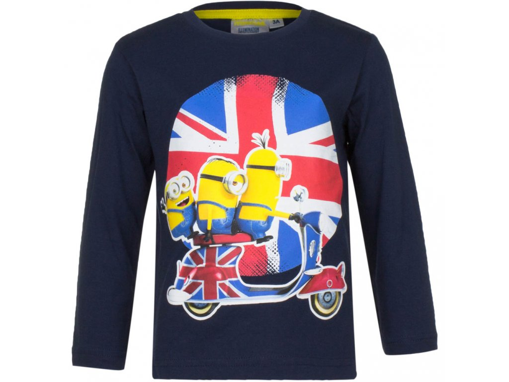 disney long sleeves 0152 1