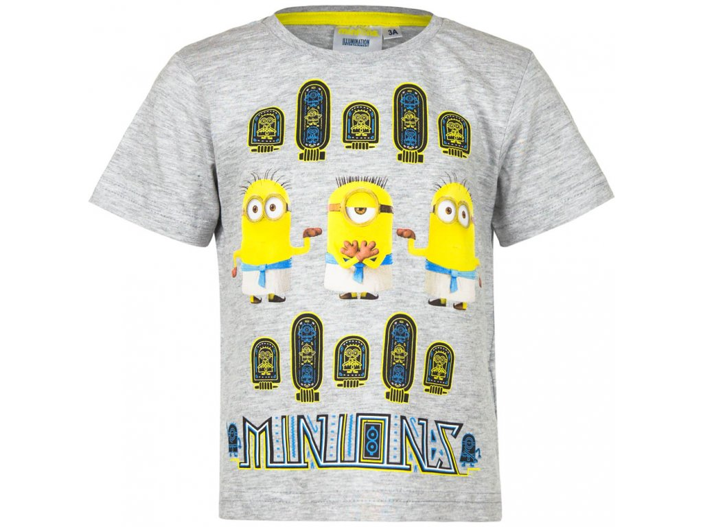 t shirts for children 0094 1