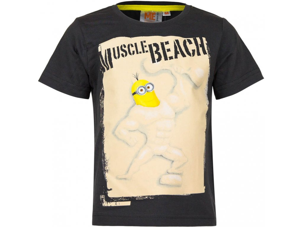 t shirts for children 0096 1