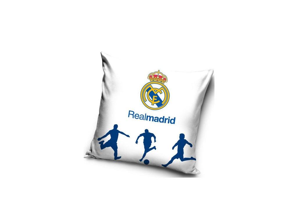 Real Madrid fotbalisti