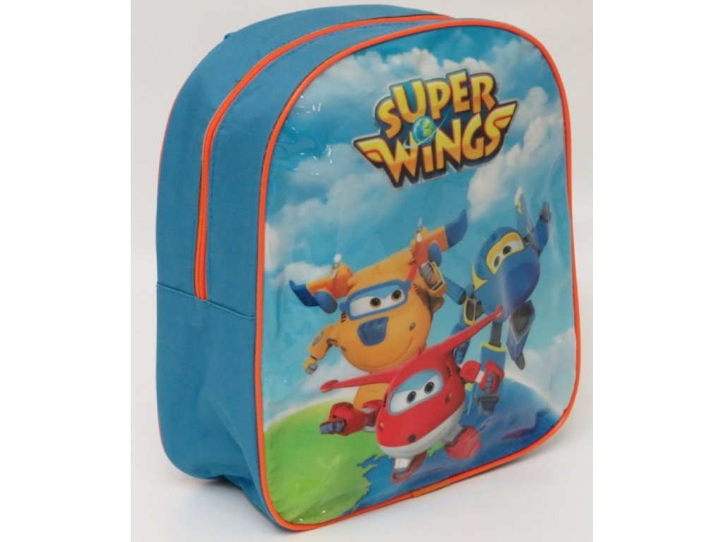 31cm Backpack.jpg 22