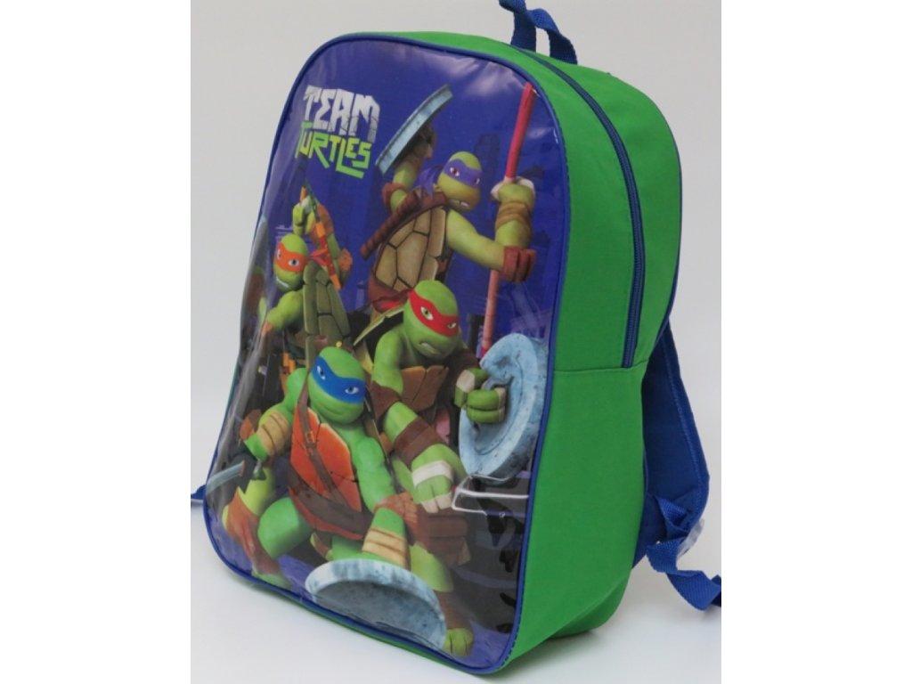 31cm Backpack.jpg 16