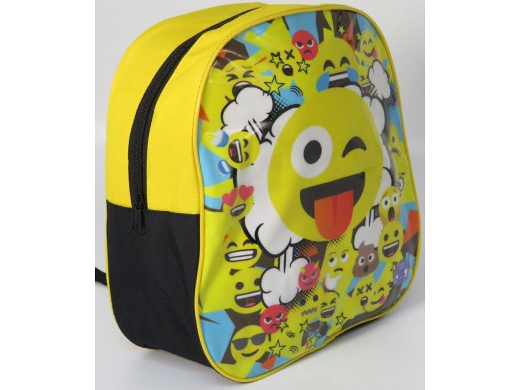 31cm Backpack.jpg 9
