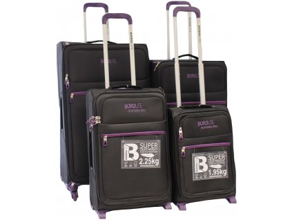 JB 2015 Black.Purple 1024x1024@2x