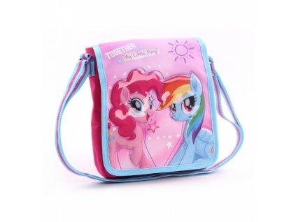Taška přes rameno My Little Pony 8554